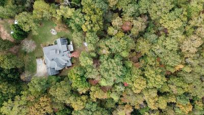 Prattville Single Family Home For Sale: 1223 Old Ridge Road