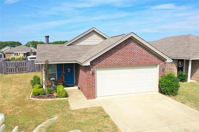 Prattville AL Single Family Home For Sale: $169,900