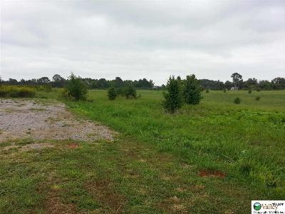 Athens, Ekmont Residential Lots & Land For Sale: Highway 72 West
