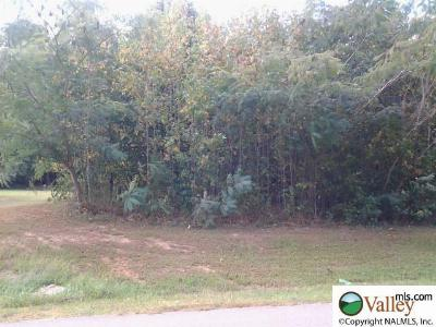 Hazel Green Residential Lots & Land For Sale: Bobo Section Road