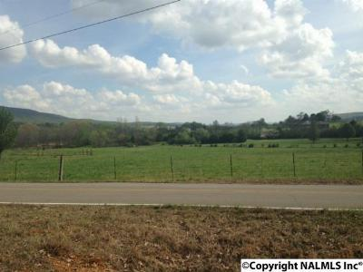 New Market Residential Lots & Land For Sale: 2290 Hurricane Road