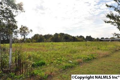 Residential Lots & Land For Sale: Al Highway 35