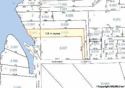 Residential Lots & Land For Sale: Mountain View Drive