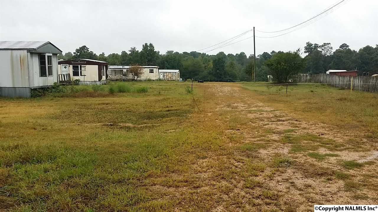 3 bed / 2 baths Mobile/Manufactured in Crossville for $35,000