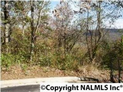 Residential Lots & Land For Sale: 10014 Windy Wood Drive