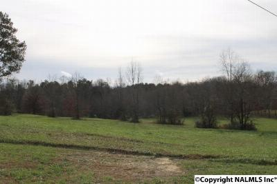 Residential Lots & Land For Sale: Lot 21 Honeysuckle Road