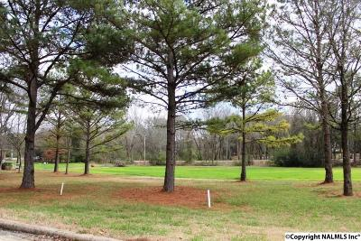 Residential Lots & Land For Sale: Cade Circle