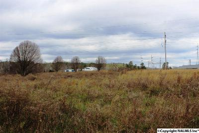 Residential Lots & Land For Sale: Bristow Gap Road