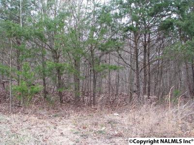 Residential Lots & Land For Sale: County Road 166 (Citadel Rock Road)