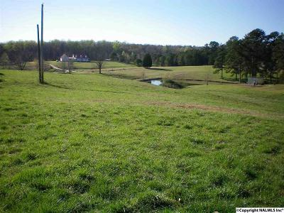 Residential Lots & Land For Sale: County Road 788