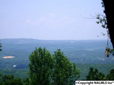 Dekalb Residential Lots & Land For Sale: 20228 County Road 89
