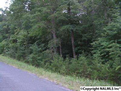 Dekalb Residential Lots & Land For Sale: 01 County Road 106