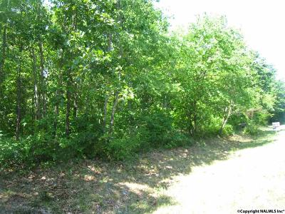 Residential Lots & Land For Sale: 001 County Road 647