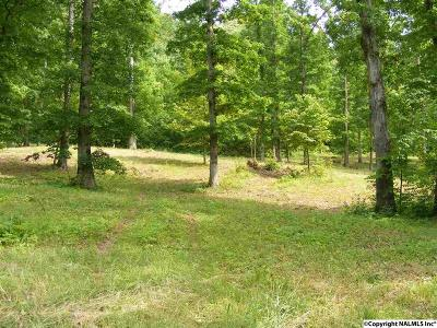 Dekalb Residential Lots & Land For Sale: 1601 County Road 608