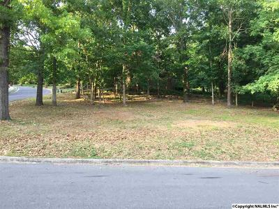 Residential Lots & Land For Sale: 101 Marquise Way