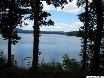 Scottsboro AL Residential Lots & Land For Sale: $329,000