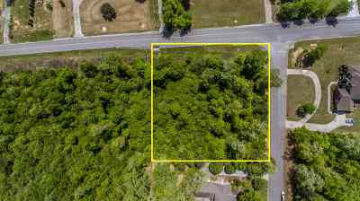 Tanner Residential Lots & Land For Sale: Drennen Drive