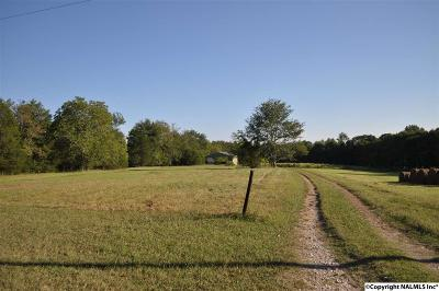 Ardmore Residential Lots & Land For Sale: 151 Covenant Lane