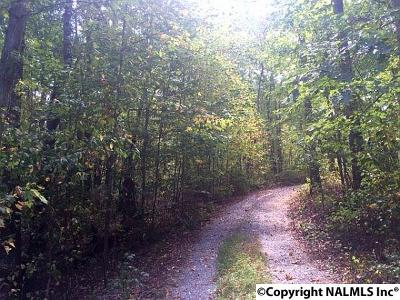 Residential Lots & Land For Sale: 3327 Alabama Highway 117