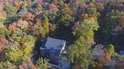 Madison Single Family Home For Sale: 122 Stoneway Trail