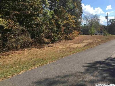 Residential Lots & Land For Sale: County Road 380