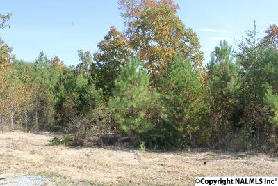 Residential Lots & Land For Sale: Lot 11 Hillside Drive