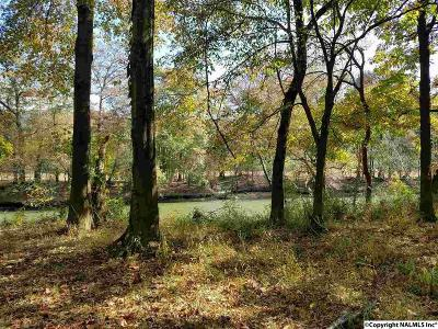 New Hope Residential Lots & Land For Sale: Scott Branch Road