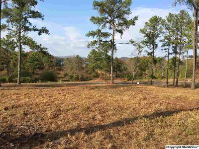 Residential Lots & Land For Sale: 2 County Road 67