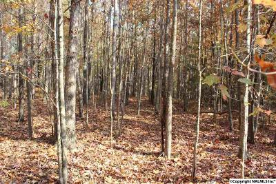 Valley Head Residential Lots & Land For Sale: 1670 County Road 120