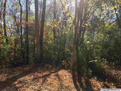 Grant AL Residential Lots & Land For Sale: $19,900