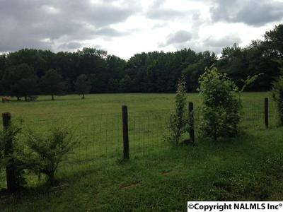 Madison, Madison City Residential Lots & Land For Sale: 1230 Browns Ferry Road