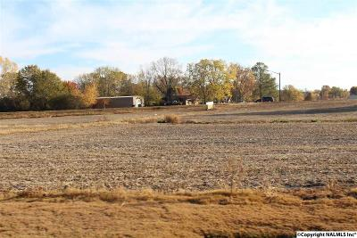 Centre AL Residential Lots & Land For Sale: $55,000