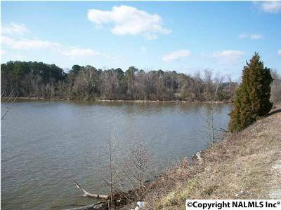 Residential Lots & Land For Sale: County Road 31