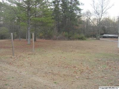 Boaz Residential Lots & Land For Sale: Billy Dyar Boulevard