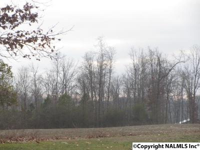 Residential Lots & Land For Sale: Chavies Road