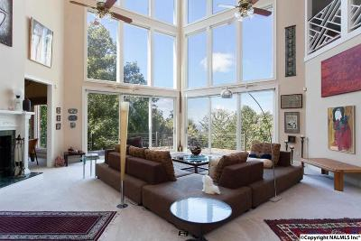 Single Family Home For Sale: 5600 SE Panorama Drive