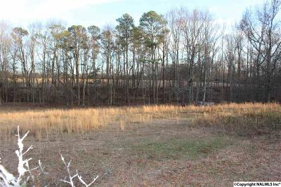 Residential Lots & Land For Sale: 505 Lacey Road