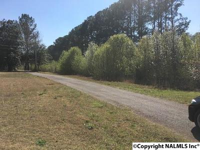 Huntsville Residential Lots & Land For Sale: University Drive
