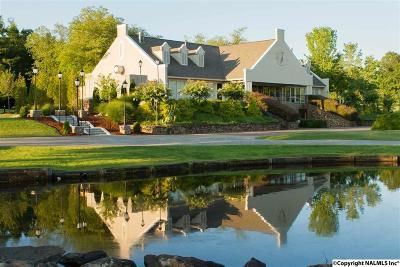 Union Grove Residential Lots & Land For Sale: Oak Ridge Place
