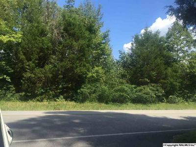 Somerville Residential Lots & Land For Sale: Parcel 4 Lyle Circle
