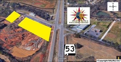 Harvest Residential Lots & Land For Sale: 4688 State Highway 53