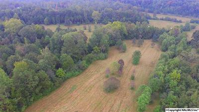 Residential Lots & Land For Sale: 3600 County Road 608