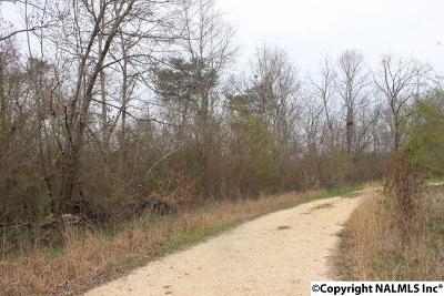 Residential Lots & Land For Sale: 637 County Road 158