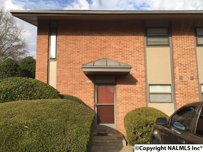 Condo For Sale: 2201 Colony Drive
