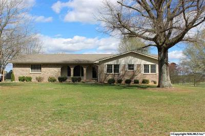 Farm For Sale: 3390 County Road 180