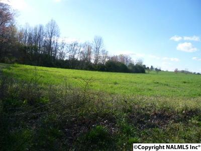 Residential Lots & Land For Sale: Lot 1 Maple Avenue
