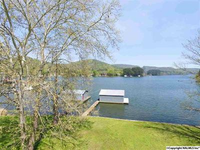 Grant Single Family Home For Sale: 299 Honeycomb Road