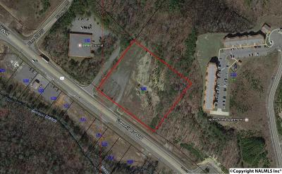 Commercial For Sale: Greenhill Blvd