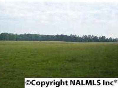 Harvest Residential Lots & Land For Sale: Jim McLemore Road