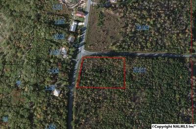 Residential Lots & Land For Sale: N County Road 89